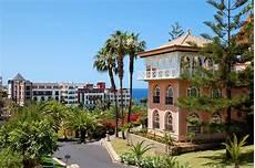 Steuern Beim Immobilienkauf Auf Mallorca Einmalige