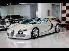 bugatti veyron grand sport stunning white and chrome 2016 bugatti veyron grand sport