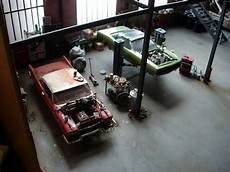 image result for measurements for 1 24 scale garage wall