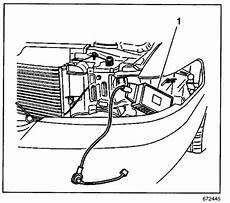 repair anti lock braking 1969 dodge charger transmission control 2011 cadillac sts transmission interlock solenoid repair amazon com apdty 035711 shift