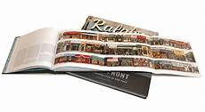 Best Selling Coffee Table Books best selling coffee table books