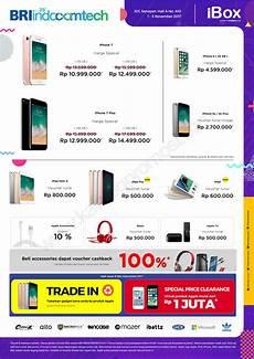 Harga Dan Macam Macam Merk Hp Oppo daftar harga promo hp di indocomtech terbaru 2019 roku3 info