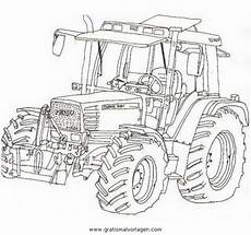 19 best farm coloring pages images on coloring