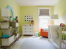 small bedroom color schemes pictures options ideas