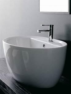 bagni piccoli dimensioni sanitari piccoli quali installare nel tuo bagno di