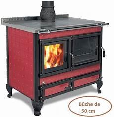 Cuisiniere A Bois Wekos Classic 100 9 3 Kw Traini