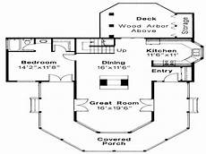 lakeview house plans lakeview house plan lake home plans with basement