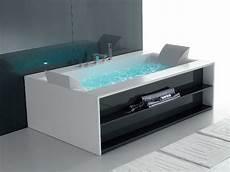 vasche in corian vasca da bagno idromassaggio in corian 174 190