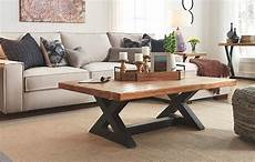 how should a coffee table be 51 rustic coffee tables that redefine shabby chic