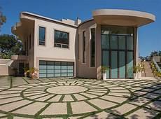 maison a los angeles maisons de luxe la villa de rihanna en vente 224 14 59 millions maison et demeure