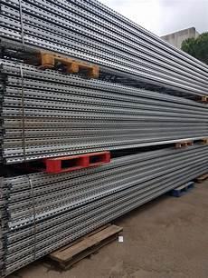 metalsistem scaffali scaffalature portapallet metalsistem usate scaffali