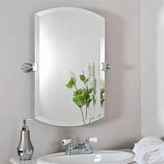 small bathroom mirror ideas 20 photos small free standing mirror mirror ideas