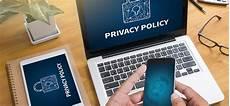 privacy policy and copyright natuzzi italia