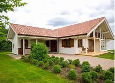 Mediterranes Haus Bauen - mediterranes haus bauen eigenheim im mediterranen stil