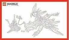 ninjago malvorlagen drachen ausmalbilder kostenlos