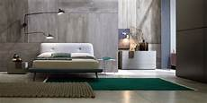 come arredare una da letto moderna come arredare una da letto moderna 38 idee di tendenza