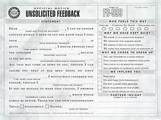 i will be using these in the near future part 2 imgur blank form hilarious form