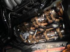 electronic toll collection 2011 audi a6 seat position control remove tensioner on a timing cover 2012 audi q7 audi a6 c6 how to replace upper timing chain