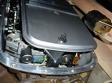 automotive repair manual 2006 bmw 760 lane departure warning how to replace 2013 bmw x5 transmission solenoid how much does it cost to repair my