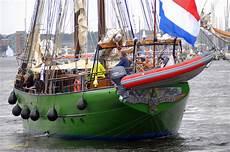 Rostock Hanse Sail 2017 743 Photogate En Verden I Billeder