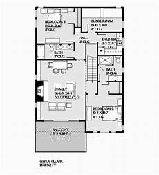 beach house plans for narrow lots plan 901 130 houseplans com beach style house plans