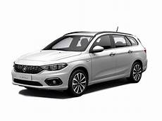 Fiat Tipo Station Wagon 1 4 Lounge Car Leasing