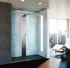 doccia ideal standard box docce arredo bagno idee per il box doccia