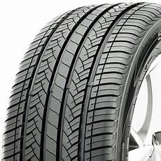 westlake sa07 sport radial tire 245 45zr18 96y walmart
