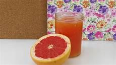 körperpeeling selber machen k 246 rperpeeling selber machen bodyscrub mit grapefruit