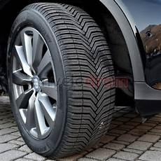anvelope michelin crossclimate suv 235 65r17 108w xl