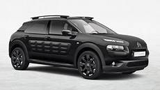 citroen cactus probleme 71 citro 235 n c4 cactus flawed but styling wins us