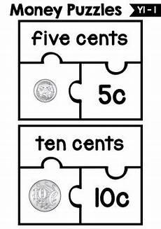 australian money worksheets for kindergarten 2669 australian money activities and worksheets year 1 by lightbulb moments learning