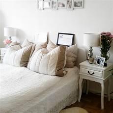 Schlafzimmer Einrichten Meine Ideen F 252 R M 246 Bel Und Deko