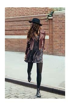 boho outfit ideas 2020 fashiongum com