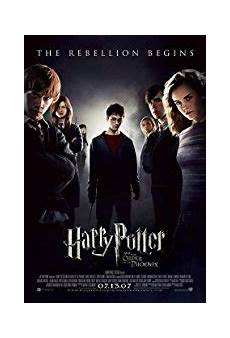 harry potter and the half blood prince sub indo