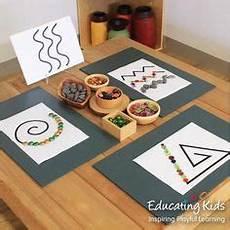 worksheets for kindergarteners 15601 shapes math worksheets preschool worksheets educational worksheets for preschool