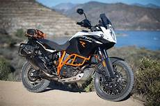 1190 Adventure R 2015 ktm 1190 adventure r review adv pulse
