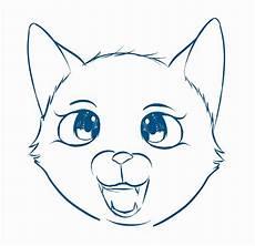 dessin facile chat tete de chat dessin inspirant chat dessin simple unique