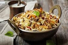 les bienfaits du riz basmati riz basmati tous les bienfaits de ce riz incroyablement