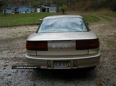 manual repair autos 1994 saturn s series electronic toll collection 1994 saturn sc2 base coupe 2 door 1 9l
