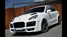 porsche cayenne magnum techart magnum based on porsche cayenne turbo 958 by elite