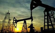 recursos naturales del estado zulia estado zulia economia