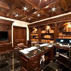 Home Office Decor Ideas For Him by 20 Best Study Home Office Images On Offices