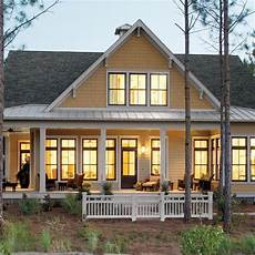 southern house plans with porches timeless southern house plans that will be love at first