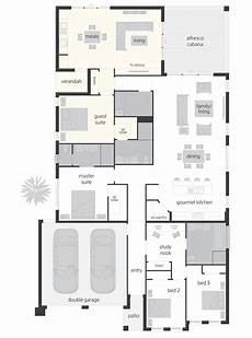 multigenerational house plans with two kitchens multigenerational house plans two kitchens get in the