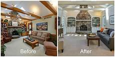 interior design louisville ky staging services home or