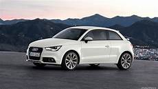 audi a1 2010 2010 audi a1 photos informations articles bestcarmag
