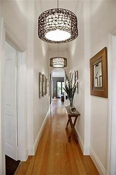 Ideen Schmaler Flur - 1000 ideas about narrow hallway table on