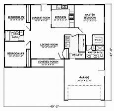 custom home floor plans vs standardized homes our floor plans provision custom homes custom home