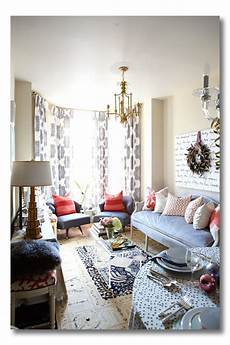 Small Space Home Decor Ideas For Small Living Room by Ideas For Small Living Spaces